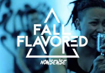 Fall Flavored – Nonsense (Official Music Video)