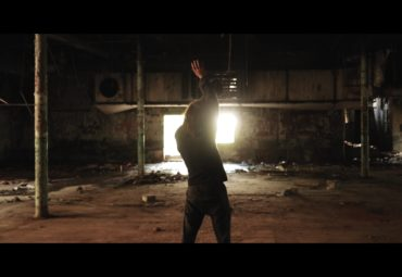 Fall Flavored – Parasite (Official Music Video)
