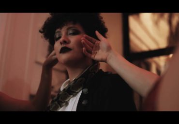 Fall Flavored – Vice City (Official Music Video)